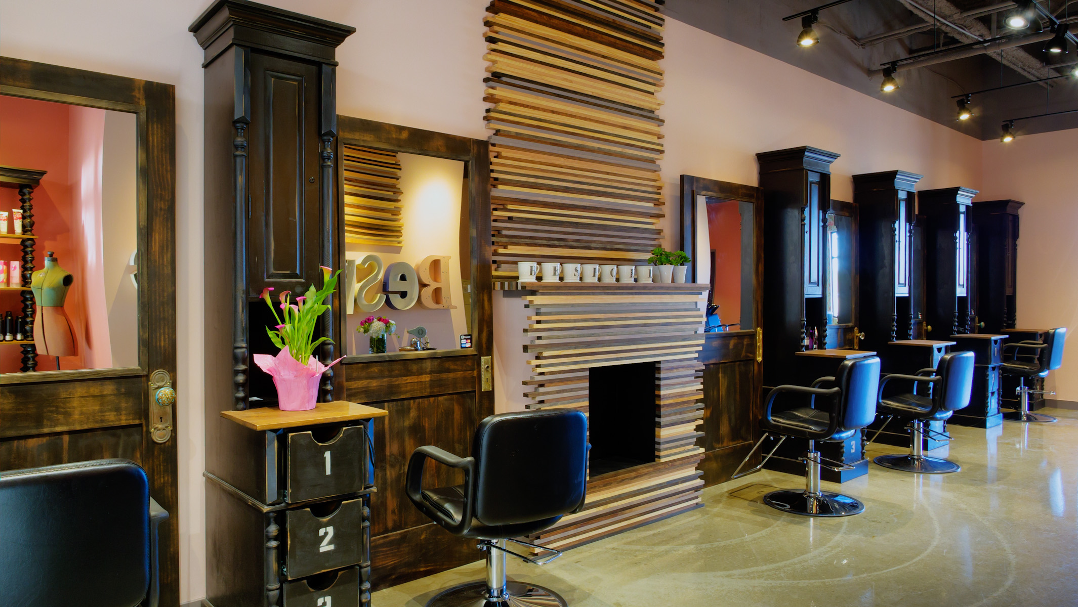 bespoke salon atlanta