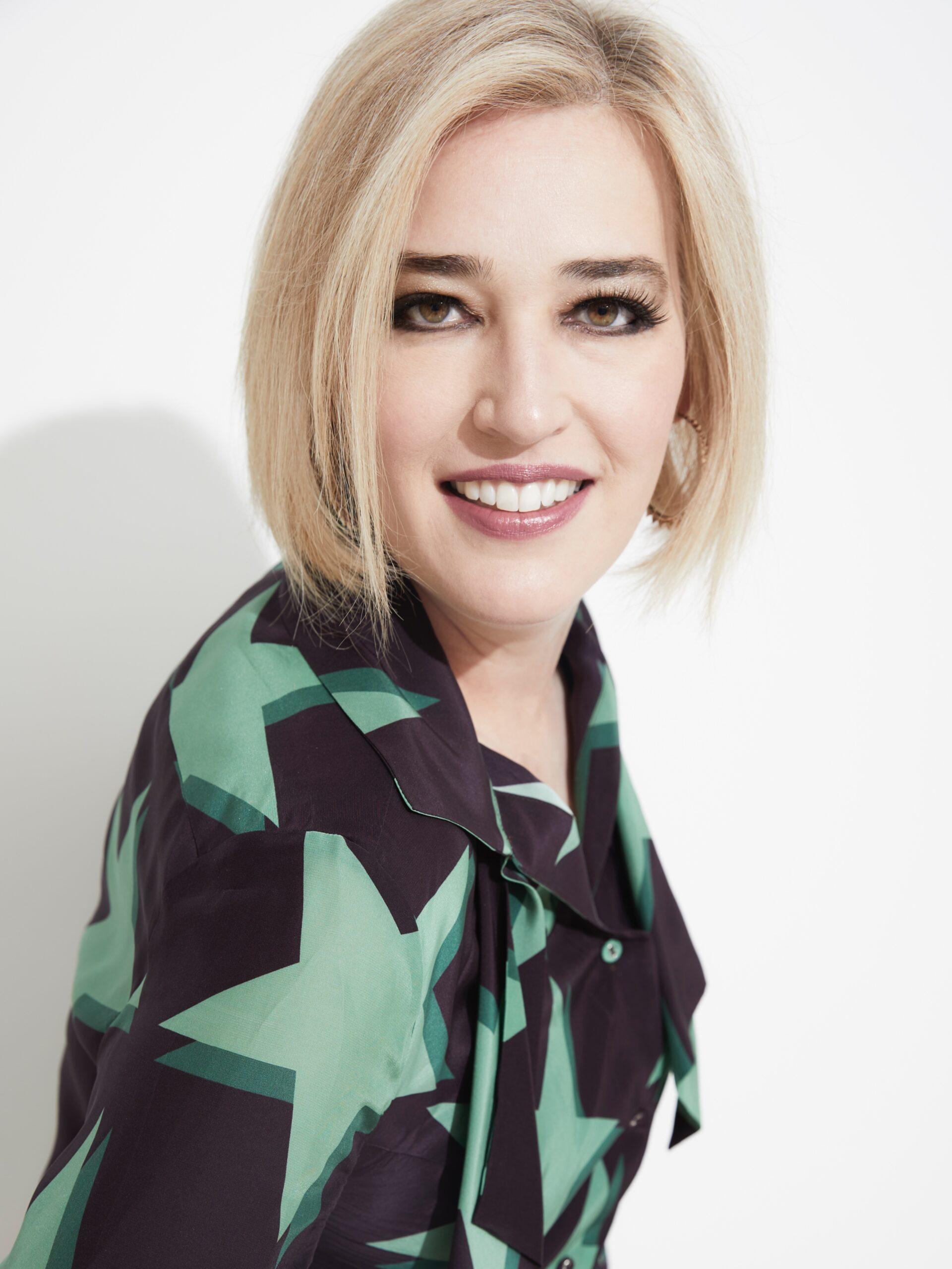 Natalie Gurley
